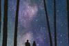 建立深厚持久爱情的10个有力秘诀
