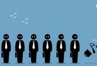 讨厌你的工作改变可能很难但值得