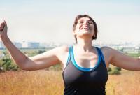5种让身体感觉更好的方法