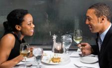 10原因借口不约会你的配偶