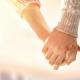 夫妻应该争取无冲突的婚姻吗