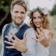6标志他或她不是婚姻材料